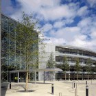 Blanchardstown Fingal County Council Offices