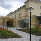 Castleknock-Hotel