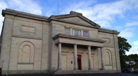 Cavan-Courthouse