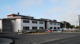 Glenamaddy-Community-School0034