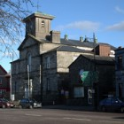 Lismore-Courthouse-and-Theatre