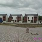Windtown_Phase9_IMG_3676