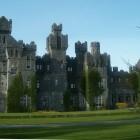 ashford_castle_lge