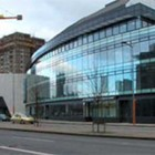 Ballymun Civic Office