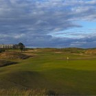 Portmarnock Country Club Development