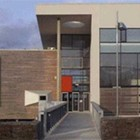 Fully Fitted-Out Dungloe Council Offices for Local Authority Services