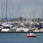 Malahide Marina and Apartment Development