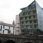 Sligo Glasshouse Hotel