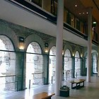 Awards for National Museum of Ireland, Collins Barracks