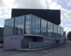 Awards for Navan Arts Centre Solstice