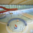 Awards for Navan Swimming Pool