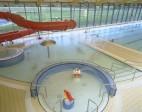 Awards for Navan Swimming Pool