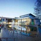 Project Quantity Surveyors for Dundrum Town Centre