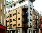 Quantity Surveying Services for Temple Bar West End Development