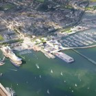 Cost Advisers & Cost-Benefit Appraisal for Dun Laoghaire Harbour Masterplan