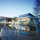Project Quantity Surveyors for Dundrum Town Centre Development