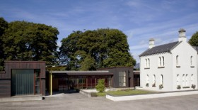 Lismore-Library-HQ-IMG_8103-reduced