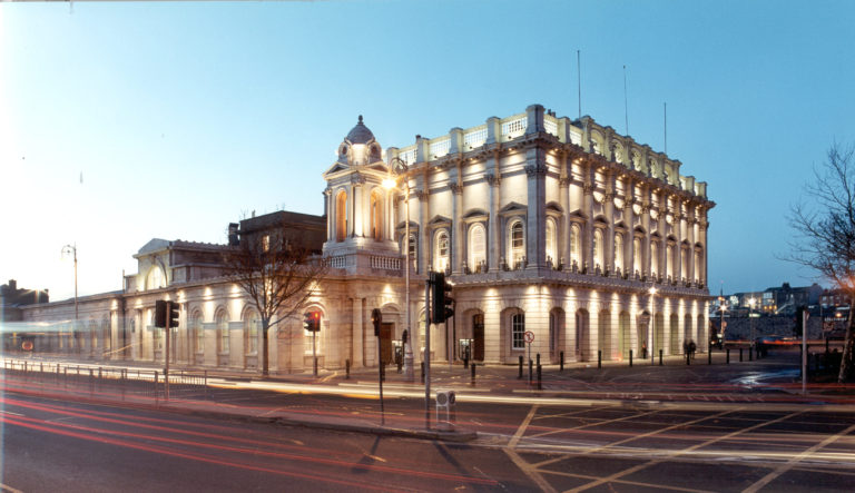 Heuston_Station2