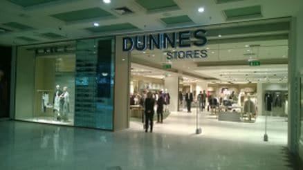 dunnes1