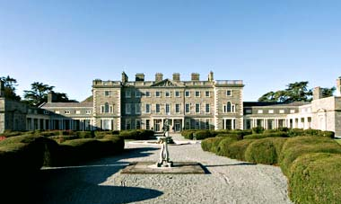 cartonhouse1