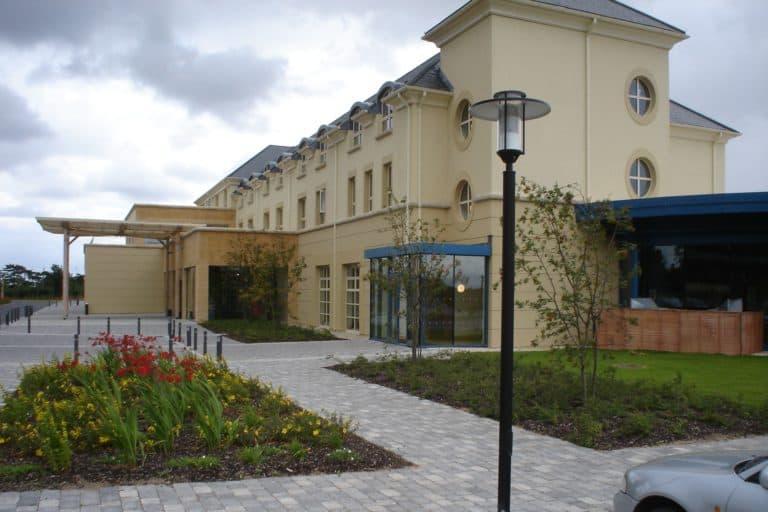 castleknockhotel1