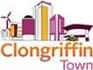 Clongriffin Town