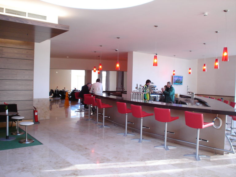 castleknockhotel3