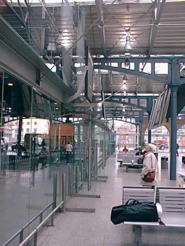Heuston_Station1