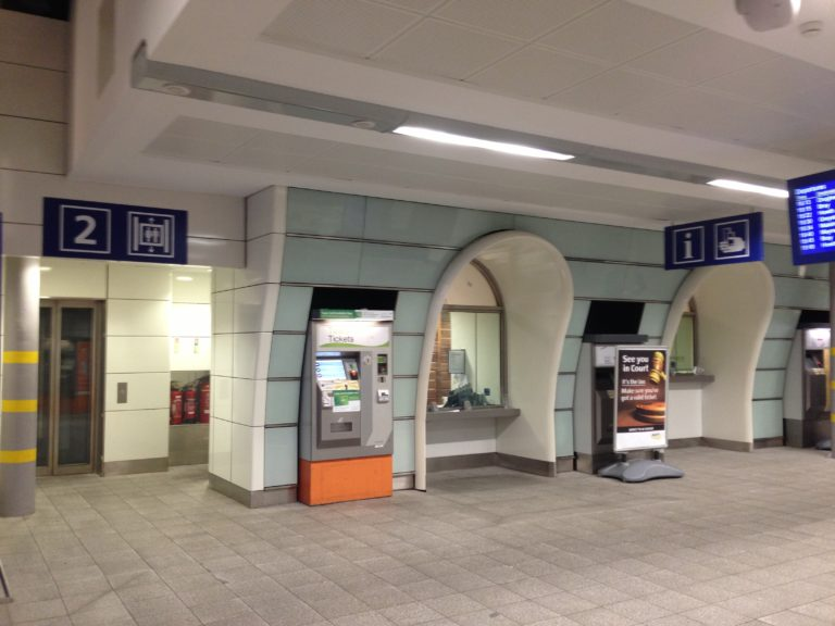 pearsestation2