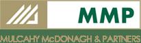 MMP: Mulcahy McDonagh & Partners logo