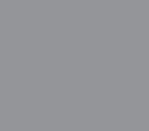 white pines rathfarnham