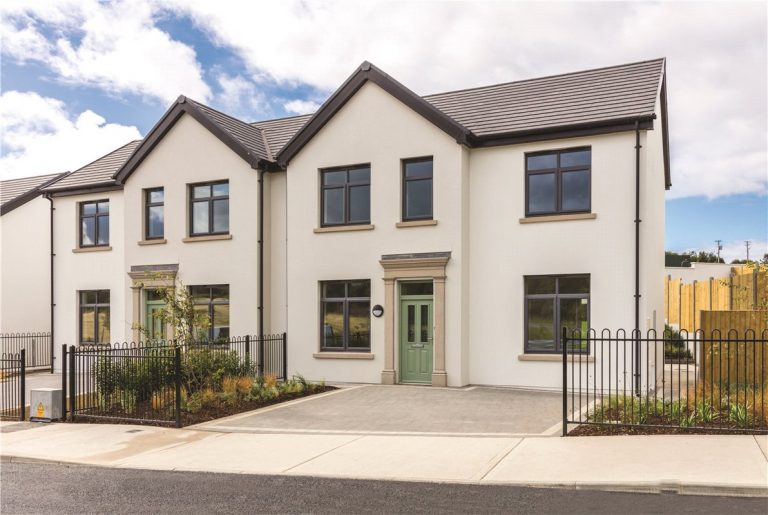Kinsale Manor, Cork