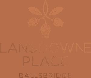 Lansdown Place
